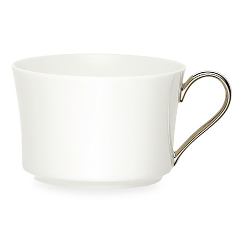 Noritake® Maestro 7 1/2-Ounce Cup with Round Handle