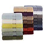 Kenneth Cole Reaction Home Towel Collection