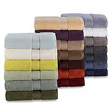 Kenneth Cole Reaction Home Washcloth