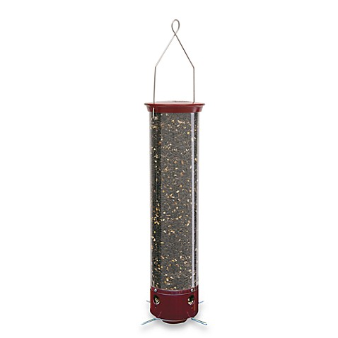 Droll Yankees® Yankee Dipper Bird Feeder with Microban®