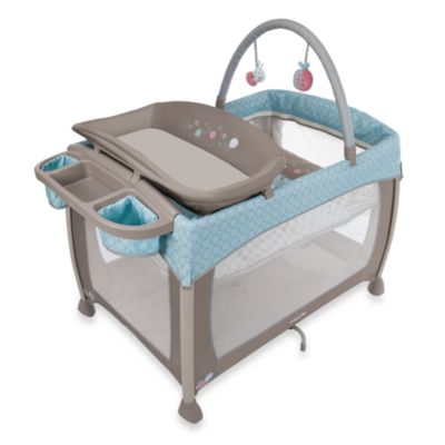 Ingenuity™ Washable Playard™ in Sumner
