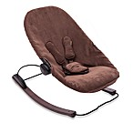 bloom® coco go™ 3-in-1 Seat in Cappuccino Henna Brown