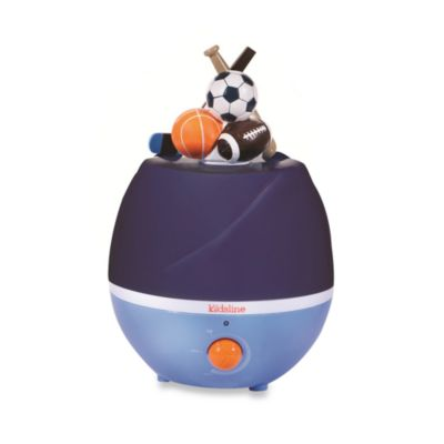 kidsline™ All Sports Mist Humidifier