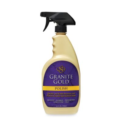 Granite Gold® 24-Ounce Polish