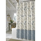 Tommy Bahama® 72-Inch x 72-Inch Hawaiian Islands Shower Curtain