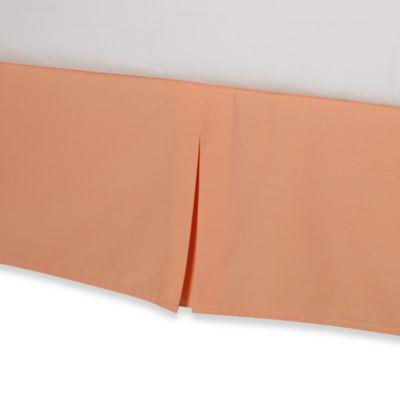 Cal King Bed Skirt