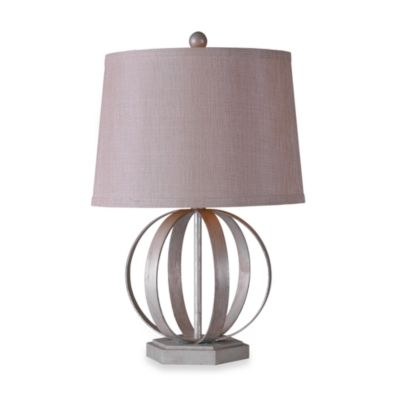 Dimond Lighting Bayberry Table Lamp