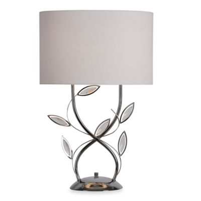 Ren-Wil® Windermere Table Lamp