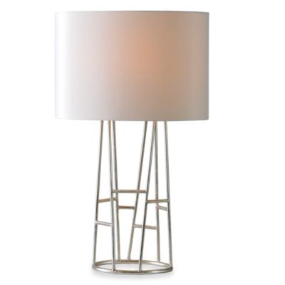 Ren-Wil® Whitehaven Table Lamp