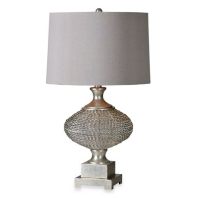 Ren-Wil® Gloucester Table Lamp
