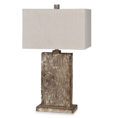 Ren-Wil® Erindale Table Lamp