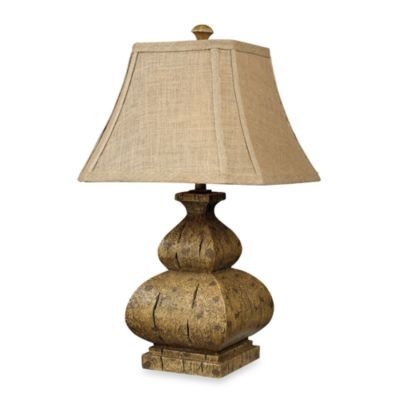 Dimond Lighting Brevard Table Lamp