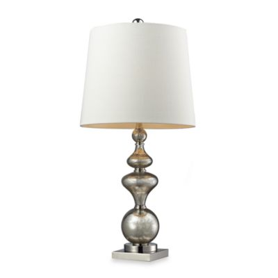 Dimond Lighting Angelica Table Lamp