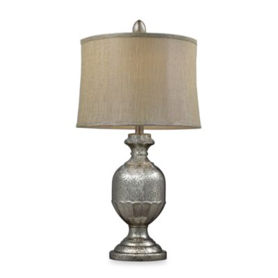 Dimond Lighting Emma Table Lamp