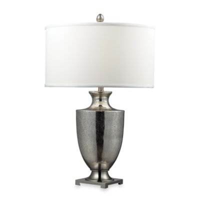 Dimond Lighting Langham Table Lamp