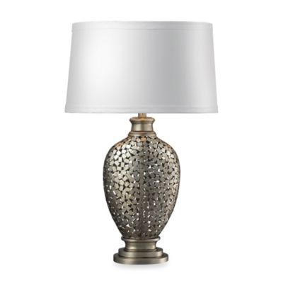 Dimond Lighting Lockerbie Table Lamp