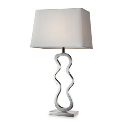 Dimond Lighting Sorrento Table Lamp