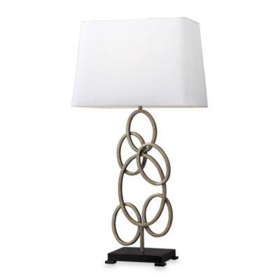 Dimond Lighting Knox Table Lamp