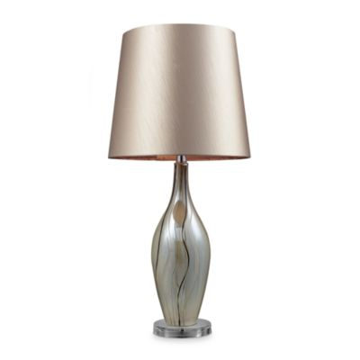 Dimond Lighting Etna Table Lamp