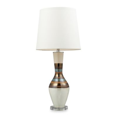 Dimond Lighting Lamoine Table Lamp