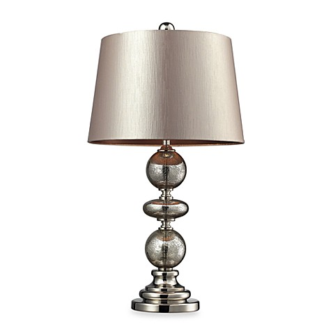 Dimond Lighting Hollis Table Lamp