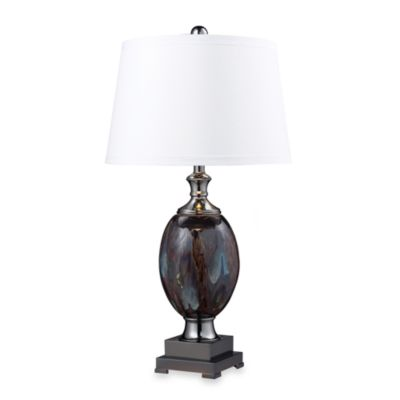 Dimond Lighting Annan Table Lamp