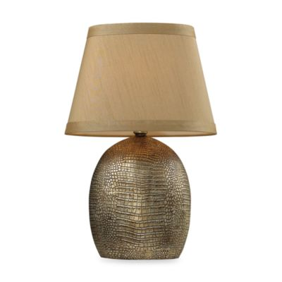 Dimond Lighting Gilead Table Lamp