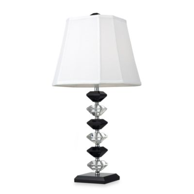 Dimond Lighting Montrose Table Lamp