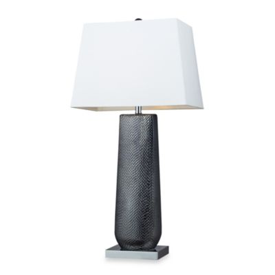Dimond Lighting Milan Table Lamp
