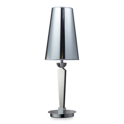 Dimond Lighting Oxford Table Lamp