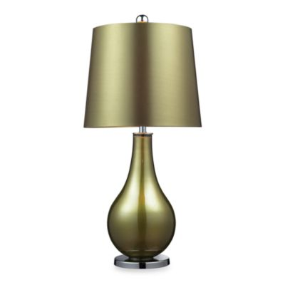 Dimond Lighting Dayton Table Lamp