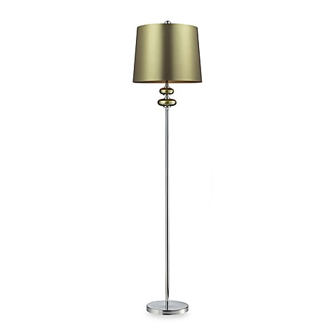 Dimond Lighting Dayton Floor Lamp