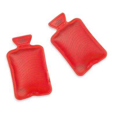 Reusable Hand Warmers (Set of 2)