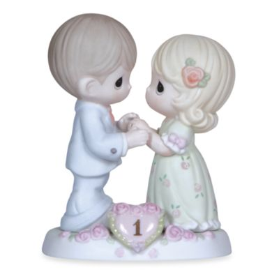 Precious Moments China-Giftware