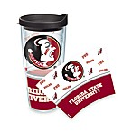 Tervis® Florida State University Wrap 24-Ounce Tumbler with Lid