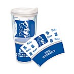 Tervis® Duke University Wrap 24-Ounce Tumbler with Lid