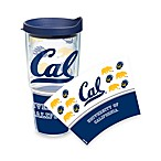 Tervis® University of California Wrap 24-Ounce Tumbler with Lid