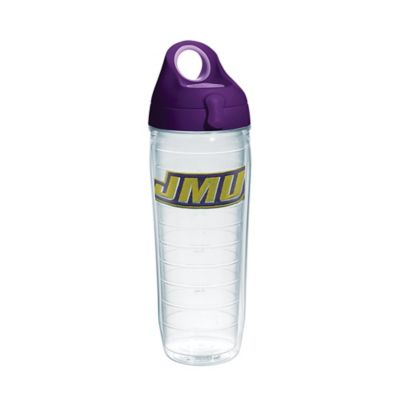 Tervis® James Madison University 24-Ounce Water Bottle