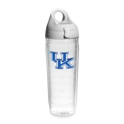 Tervis® University of Kentucky 24-Ounce Water Bottle