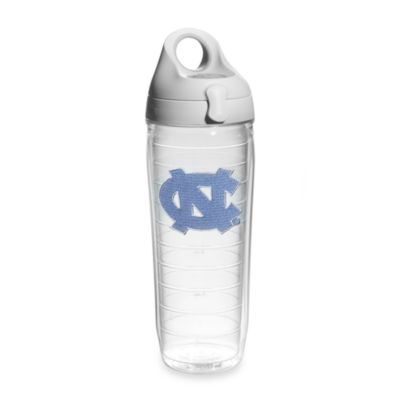 Tervis® University of North Carolina 24-Ounce Water Bottle
