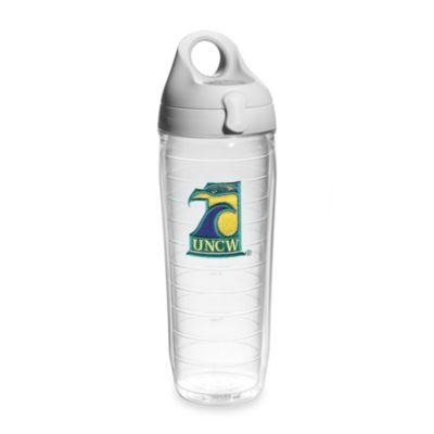 Seahawks Water Bottle