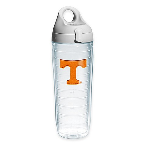Tervis® University of Tennessee 24-Ounce Water Bottle