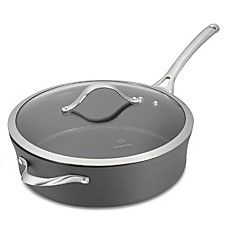 Calphalon® Contemporary Nonstick 3-Quart Saute Pan