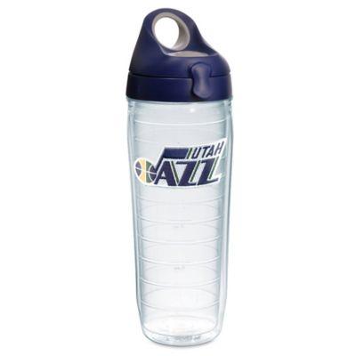 Tervis® Utah Jazz 24-Ounce Water Bottle
