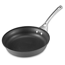 Calphalon® Contemporary Nonstick 10-Inch Omelet Pan