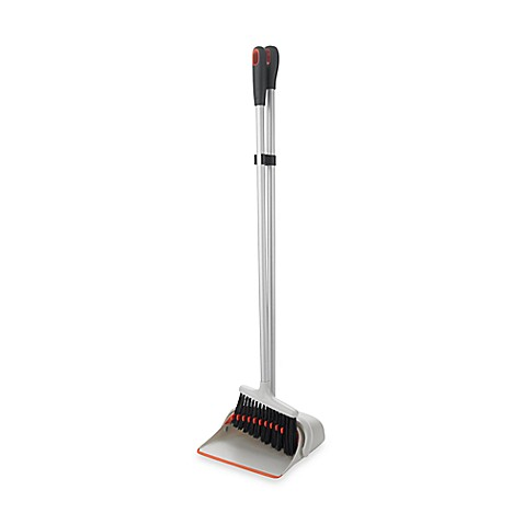 OXO Good Grips® Upright Sweep Set
