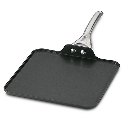 Calphalon® Contemporary Nonstick 11-Inch Square Griddle