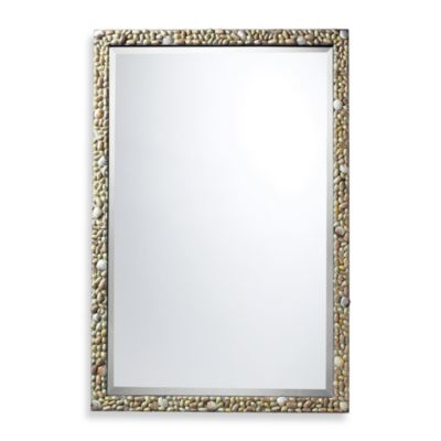 Dimond Lighting Monmouth Mirror