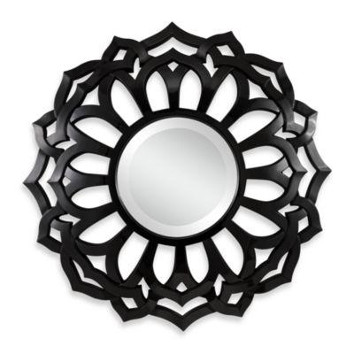 Cooper Classics Mirror