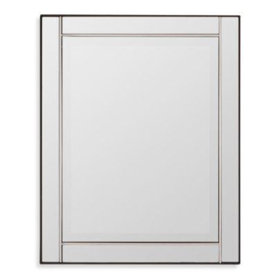 Cooper Classics Jansen Mirror